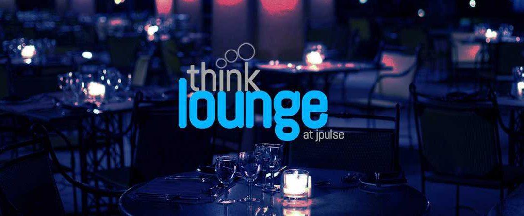 Think Lounge 1/24