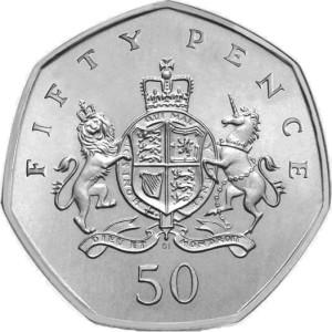 50_pence_2013_Ironside
