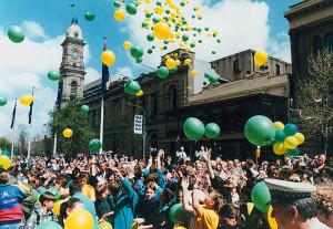 800px-Welcome_home_parade_Adelaide_Atlanta_Paralympics_(18)
