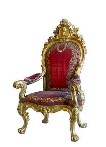 Throne_Charles_III_of_Spain white