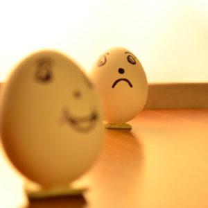 Eggs_Expressions_Happy_Sad